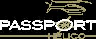 Passport Hélico - École de pilotage Exploitant aérien